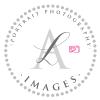 A.L. Images LLC profile image