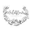 Wildflour Cakes + Pastries profile image