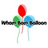 Wham Bam Balloon profile image