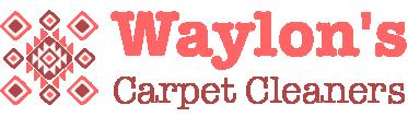 Waylon's Carpet Cleaning Dagenham
