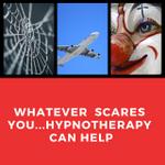 Panacea Hypnotherapy profile image.