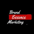 Brand Essence Marketing LLC logo