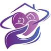 Polish Care Services profile image