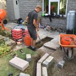 Greengage Garden Solutions Ltd profile image.