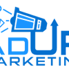 Ad Up Marketing profile image