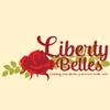 Liberty Belles profile image