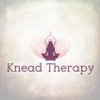Knead Therapy with Nicola profile image