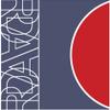 RDA Architects profile image