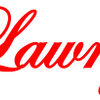 Lawny profile image