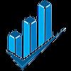 Payroll Services London Ltd profile image