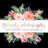 Yamnitz Photography profile image