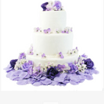 Cake and Roll Sweet Shop profile image.