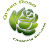 Green Rose Cleaning Services profile image