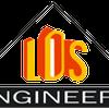 LDS Engineers profile image