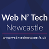 Web N' Tech Newcastle profile image