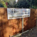 The Home Improvement Team profile image.
