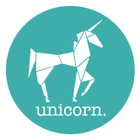 Unicorn Web Solutions logo