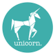 Unicorn Web Solutions logo