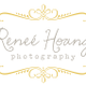 Renee Hoang Photography logo