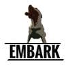 Embark Web Design profile image