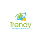 Trendy Cleaning And Services Ltd