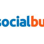 Social Buddy profile image.