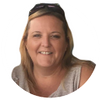 Marketing with Ethics Ltd profile image