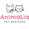 AnimaLia Pet Services profile image