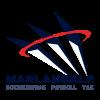 Marlandale, LLC profile image