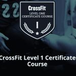 Trifecta Personal Training profile image.