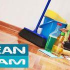 Xtreme Clean Team