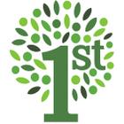1st Financial Group Ltd logo