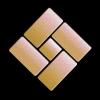 Cornerstone complete property services profile image