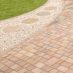 Cornerstone complete property services profile image.