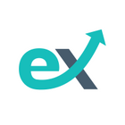 Exaltis Solutions Ltd