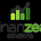 Finanzeal Solutions logo