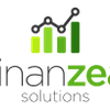 Finanzeal Solutions profile image