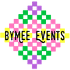 ByMee Events profile image