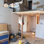 BriX Construction profile image.