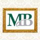 MacFarlaine & Brooks logo