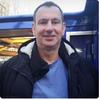 Jons constuction ltd profile image
