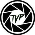 Tunnel Vision Photos logo
