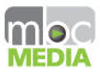 MBC Media profile image