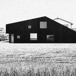 David Jaehning Architect profile image.