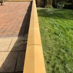 Boardway tree and ground care profile image.