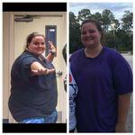 Just Keep Fitness Inc. profile image.
