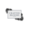 Crafted Blooms profile image
