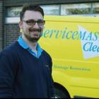 ServiceMaster Derby & Derbyshire