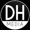DH Media profile image