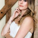 Portrait Images profile image.